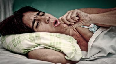 Nuevos métodos en lucha contra la tuberculosis