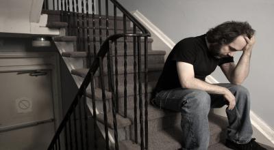 Depresión ¿Es una enfermedad?