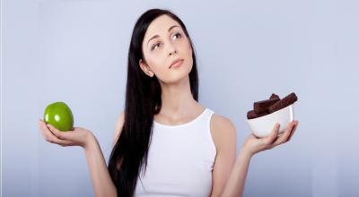 Diabetes ¿Qué es? y  ¿Cómo prevenirla?
